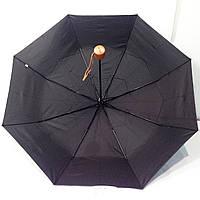 Мужской зонт Star Rain механика