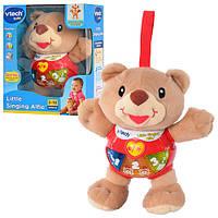 Детская интерактивная игрушка Мишка VTech 073303