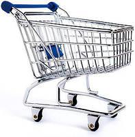 Пример как покупать на сайтах prom.ua