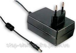 Сетевой адаптер AC/DC GS25E05-P1J