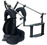 Профессиональный комплект CAMTREE Flexi Rig + жилет + сумка