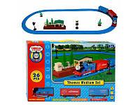 Железная дорога «Томас» 22841