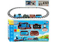Железная дорога «Томас» 3012