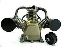 Компрессорная головка Schwarzbau, 1120 л/мин, фото 1
