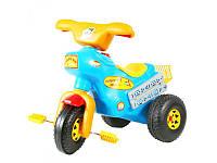 Трехколесный велосипед Орион, 399