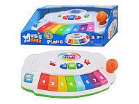 Игра для малышей Пианино Keenway 31951