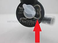 Хомут зажимной (скоба) на Мерседес Спринтнр 2.2/2.7CDI  2000-2006— AUTOTECHTEILE (Германия) - A0701