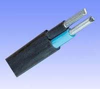 Алюминиевый кабель АВВГ 2х10
