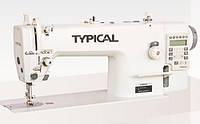 """GC6710A-MD3 Промышленная швейная машина """"Typical"""" (комплект: голова+стол)"""