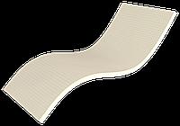 Односпальный тонкий матрас Top Ultra /  Топ Ультра 80х200 ЕММ h5 Take&Go bamboo латекс футон