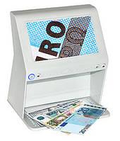 """Детектор валют """"Спектр-Видео-7ML с мышью, фото 1"""