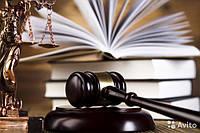 В чем заключается работа адвоката по уголовным делам ?
