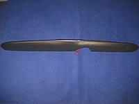 Спойлер багажника 4170 Таврия ЗАЗ 1102, фото 1