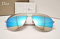 Солнцезащитные очки Dior Split, фото 1