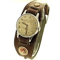 Штурманские Гагаринские механические часы СССР