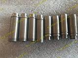 Направляющие втулки клапанов Ваз 2101 2102 2103 2104 2105 2106 2107 АвтоВаз стандарт (к-т 8 шт), фото 6