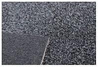 "Ковролин Orotex Barati ""Черная кашка"" на грануле K209"