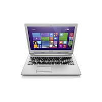 Ноутбук LENOVO IdeaPad Z51-70 ( 80K601E5PB)