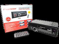 Автомагнитола Pioneer 1092/iso. Только ОПТ! В наличии! Лучшая цена!, фото 1