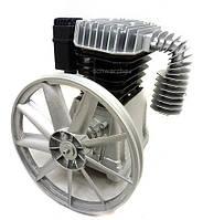 Компрессорная головка Schwarzbau, 900 л/мин, фото 1