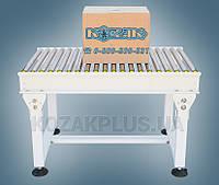Вакуумная упаковочная машина Lava V.300 Premium