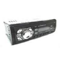 Автомагнитола DEH-1248 USB MP3