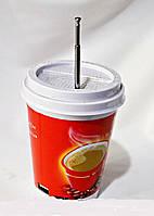 "Мп3-плеер в виде стаканчика кофе ""Nescafe"""