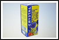CRYSTAL (кристал) - капли от гипертонии. Цена производителя. Фирменный магазин.