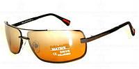 Антибликовые очки для водителей Matrix Drive 105