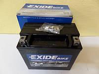 Аккумулятор Exide 12V 12AH/200A (AGM12-12)
