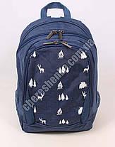 Рюкзак 0057460-5, фото 2