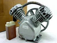 Компрессорная головка Schwarzbau, 400 л/мин, фото 1
