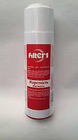 Фильтр картридж умягчение Filter1 ECOSOFT