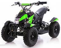 Детский электрический квадроцикл 800W Profi GSX HB-6 EATV 800-2-5