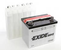 Аккумулятор Exide 12V 24AH/240A (U1-9)