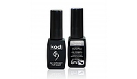Верхнее покрытие Kodi Professional No sticky top coat без липкого слоя, 8 мл