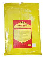 ФУРМИТОМ- пакет 10 пластин (10 доз) препарат от варроатоза пчёл. (Евротом, Сербия)