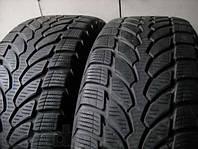 Предоставляем услуги по утилизации изношенных шин грузового автотранспорта
