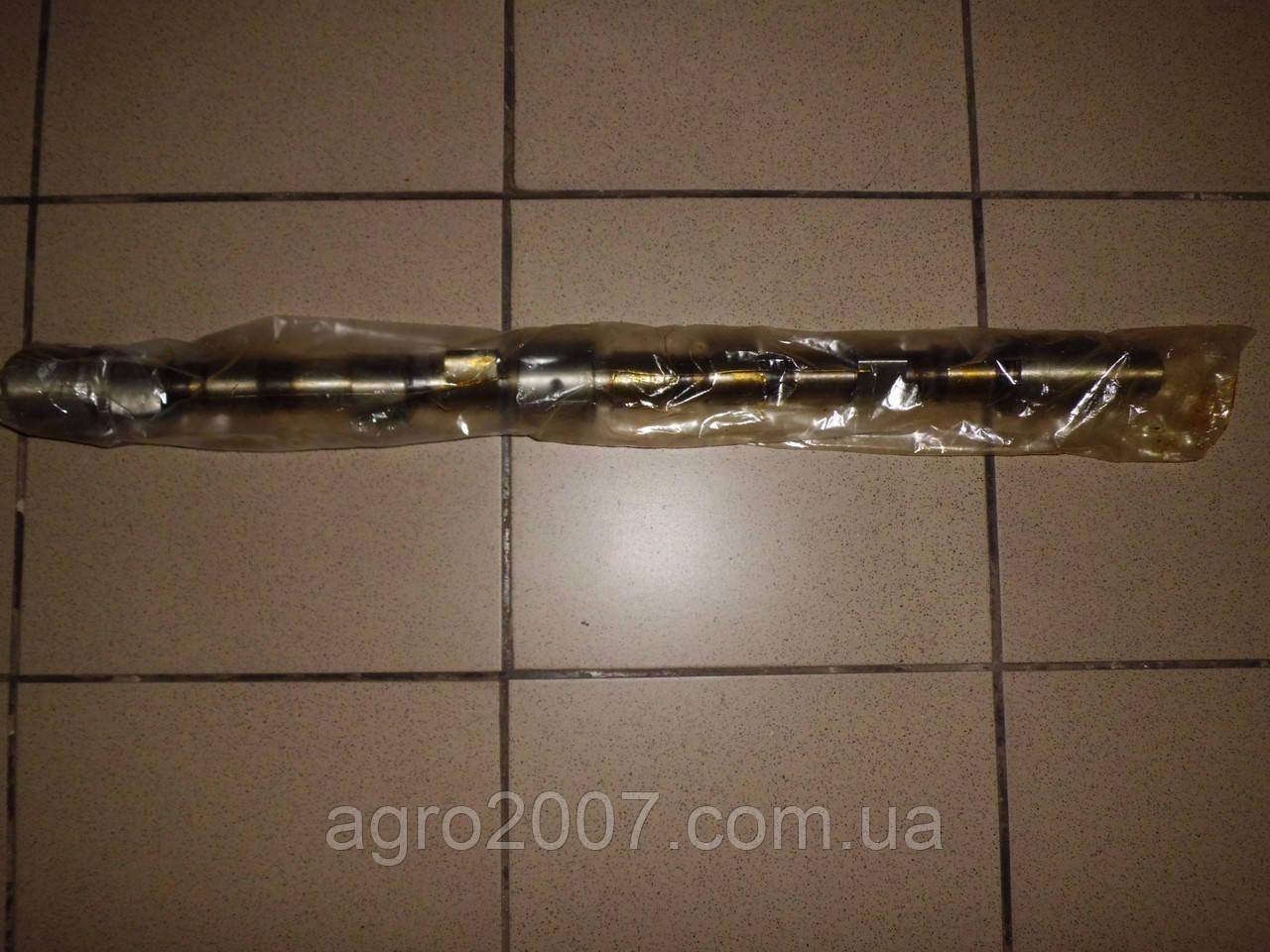 Вал распределительный ЮМЗ Д04-001