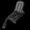 Зарядное устройство Nitecore UM20 (2 канала), фото 2
