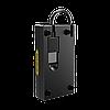 Зарядное устройство Nitecore UGP4 для GoPro Hero 4/3 (AHDBT- 401/301/201), фото 2