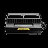 Зарядное устройство Nitecore UGP4 для GoPro Hero 4/3 (AHDBT- 401/301/201), фото 4