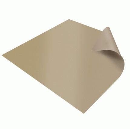 Тефлоновый лист для планшетного пресса 38х38