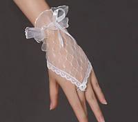 Сексуальные перчатки