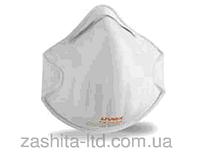 Респиратор UVEX silv-Air классик 2200 FFP2D