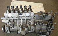 Регулировка+мелкий ремонт: ГАЗ 4301