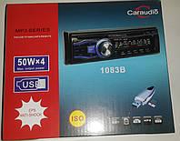 Автомагнитола MP3 SONY  1083