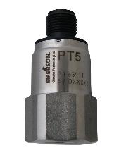 Датчик давления PT5 18M Alco Controls