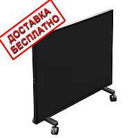 Энергоэффективный инфракрасный конвекционный обогреватель PLAZA PL 350 тм Stinex