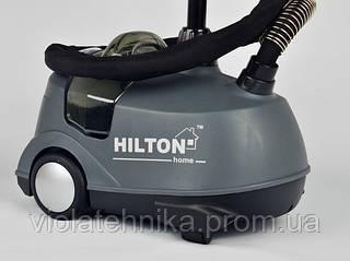 Вертикальный паровой утюг Hilton HGS 2863